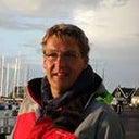 frank-hoppener-12631396