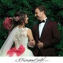 kaloyan-mokrenov-29397983
