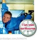 rudiger-heckmann-71900674