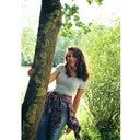 emine-aydemir-50981382