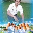 peter-mulder-85183788
