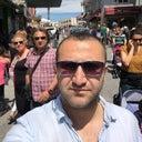 huseyin-ozdemir-73064076