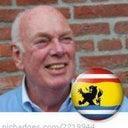 annemieke-boidin-van-egmond-61568871