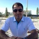 muhammed-asilsoy-67734963