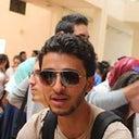 mohamed-khouadja-46340409