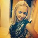 valeriya-fedorova-27629576