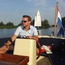 denise-van-sluijs-3439089