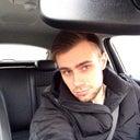 zhanna-ivanova-24056651