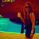 charlize-rocha-76598313