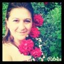 tuncay-arhan-85346371