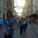 mustafa-iscanli-79412268
