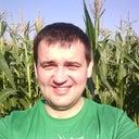 daria-ryashenceva-42134520