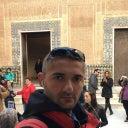 mohammed-fahsi-12003920