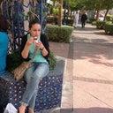 yasmine-jemmali-45899506