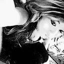 jasmin-kader-peters-80661557