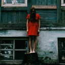alina-truelove-29527074