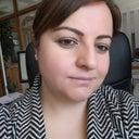 ummuhan-cengiz-84913014