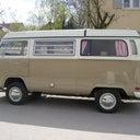 oldtimerfreunde-obermenzing-917320