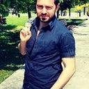 emrullah-sonmez-135800511