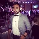 ramazan-41336693
