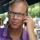gijsbrecht-van-der-bult-75550807