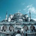 hakan-senocak-39895155