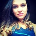 cristina-raquel-68954141