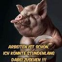 die-teufelin-83257047