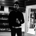 steven-teunissen-59077201