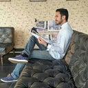 nabil-aizat-abdul-rahman-8426077