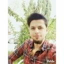 iskender-gul-65779149