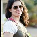 ashish-vaishya-77424457
