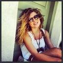elena-lile-5391498