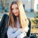 lusy-dukhina-75461515