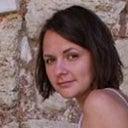 elena-kranich-50699667