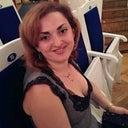 maria-brodovski-53406686