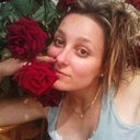 elena-subbotina-57221686