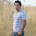 arash-khosravi-54759740