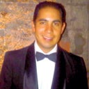 josue-manuel-quintana-diaz-12819602