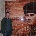 onder-durak-87119947