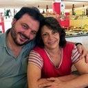 marcelo-lamas-83213207