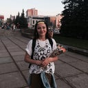 dasha-lkomtsva-67903766
