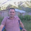 ersin-yalcin-56914950