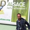 giuseppe-arico-72485128