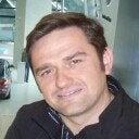 volodymyr-ivanov-35904997