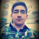 nizam-selim-28372224