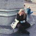 sarah-fontaine-11334632