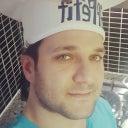 onur-turkes-55203779