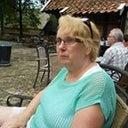 jolanda-dekker-8645334