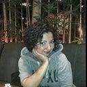 meryem-eker-48104569